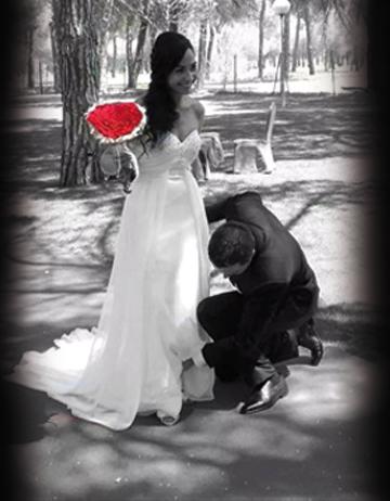 vestido de novia a medida vestido de novia a medida vestido de novia a medida vestido de novia a medida vestido de novia a medida vestido de novia a medida vestido de novia a medida vestido de novia a medida vestido de novia a medida vestido de novia a medida vestido de novia a medida vestido de novia a medida